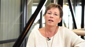 Film - Folkhälsoenkät Barn och Unga i Skåne 2012