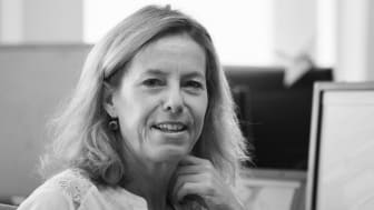 Astrid Charlotte Seeberg ny Partner i Arkitema