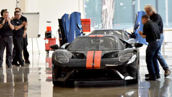 FORD_GT_JOB_1_SKV_5649