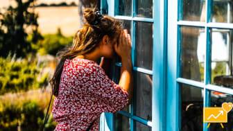 Fem fraser att använda som gör så att dina medarbetare känner sig sedda