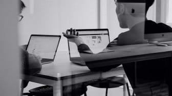 Effektiv möteskultur: så hjälper Easy Teams till