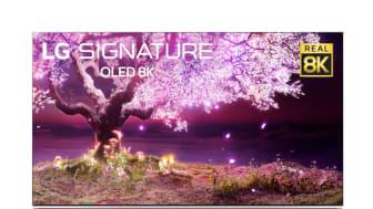 LG 8K OLED 88 Z1.jpg