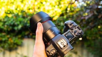 Samyang AF 14mm F2.8 RF Hands-On 03_Daniel Gangur_Hands-on (3)