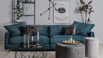 Em homes expansion – butiker lämnar Möbelmästarna för Electrakedjan