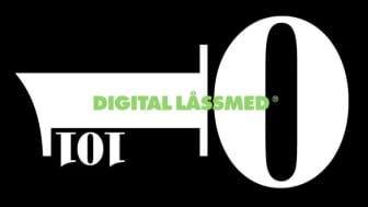 Samuelsson & Partner - Specialist på Digitala Låssystem och modern nyckelhantering!