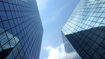 Snabba tips för att lyckas med att digitalisera sina konsultinköp