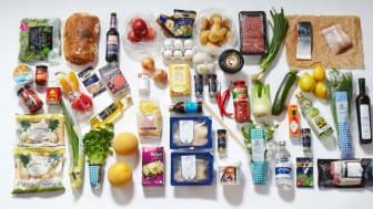 Vecka-med-matkomfort_handla