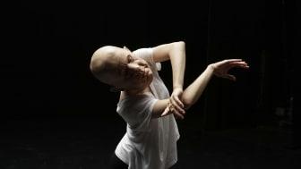 Vibeke Tandberg: Old Man Dancing. Foto: Henriette Berg-Thomassen. Med tillatelse fra Vibeke Tandberg and OSL contemporary