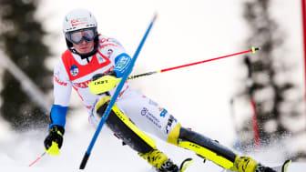 Ny chans för Luleå och Boden att ordna SM-veckan