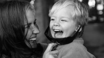 Behöver svenska barn föräldrar? Stämmouttalande 2014