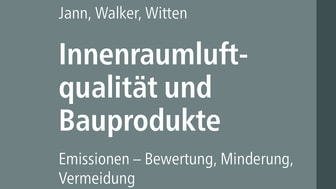 Innenraumluftqualität und Bauprodukte (2D/tif)