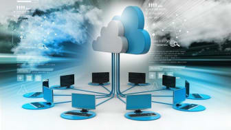 ad:tech London Host iomart Ranked Among Top 100 Cloud Services Providers