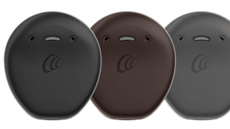 Cochlear™ Nucleus® Kanso® 2 Soundprozessor