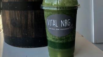 Vital NRG 3