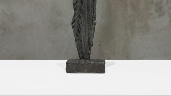 "Fredrik Åkum, Beckers Konstnärssttipendium 2020, ""Shards"""