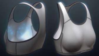 Cisco stöder automatisk bröstcancerdetektor