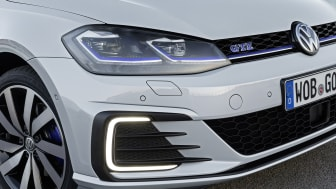 Markante prisnedsættelser på Volkswagens hybridbiler