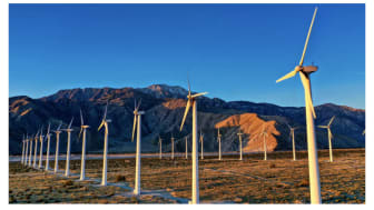 Ardian deploys best-in-class renewables digital systems for the post-subsidy market