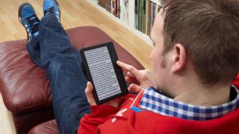 E-Reader 2