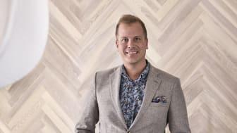 Emrahus VD - Robin Berkhuizen