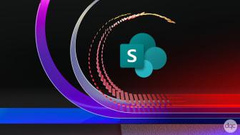 Niclas Carlsson på DQC rapporterar det senaste om SharePoint från Microsoft Ignite 2020.