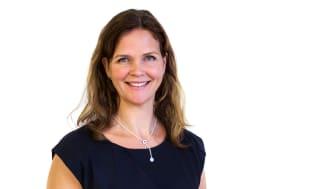 Lena Högfeldt