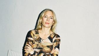 Paola-Bjäringer_Summer-Design-Week2020