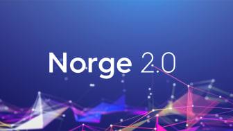 Illustrasjon_Norge_2.0__1560x5152x.jpg