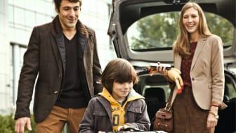 Praktiska tips inför bilsemestern utomlands