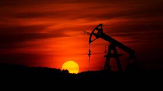 Oljepriskollaps ökar osäkerheten på kraftmarknaden // Entelios veckans kommentar om elmarknaden v.11. 2020