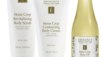 Éminence - Stone Crop Body Collection