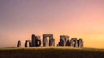 © James Rushforth, United Kingdom, Shortlist, Open competition, Landscape, Sony World Photography Awards 2021