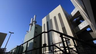 Blick_auf_Gas_Dampfturbinen_Anlage_1