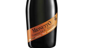 Mionetto Prosecco Brut 1500ml