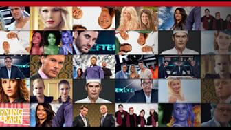MTG Sverige lanserar Play Premium