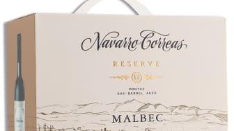Navarro-Correas-Malbec-Press.jpg