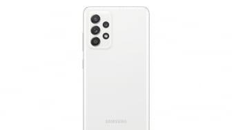 Galaxy A52 4