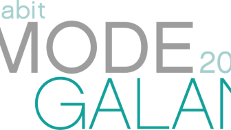 Årets finalister – Habit Modegalan 2012