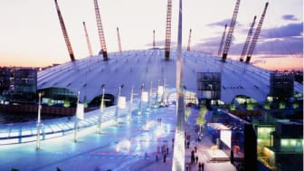 VM i Artistisk Gymnastik i London 13 - 18 okt 2009