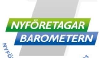 Nyföretagarbarometern, mars 2012 – oroväckande fall för nyföretagandet