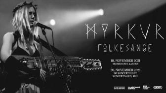 Myrkur_1920x1080_KBH_Aarhus.png