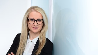 Die neue BdS-Hauptgeschäftsführerin Andrea Belegante