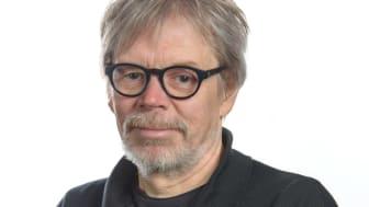 Olsen-Per-Kristian