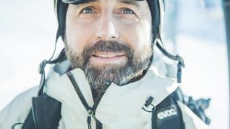 Christian Carlsson-månadens innovatör.