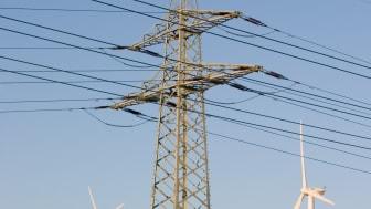 Energiezukunft vor Ort: Bayernwerk erweitert Umspannwerk in Speichersdorf für die Einspeisung erneuerbarer Energien