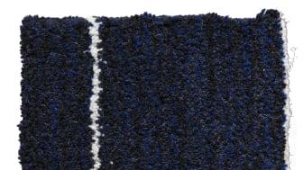 Kasthall Tiles Navy Blue