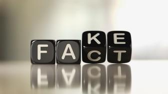 Inbjudan: Hur kan hälsojournalister påverka fake news i hälsodebatten?