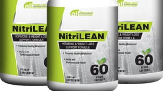 NitriLEAN Reviews - Does It Work? New Facts Uncovered