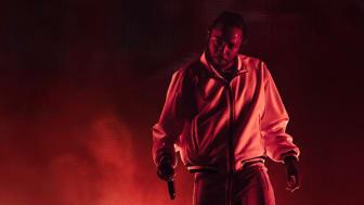 Kendrick Lamar kommer till Slottsskogen i augusti och gör bl.a.  Arcade Fire, Lykke Li, Jorja Smith, Brockhampton, Mura Masa, J Hus, Noname och Grizzly Bear sällskap på Way Out West 2018.