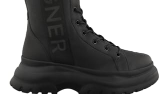 Bogner Shoes Women_22141833_BANFF_4_001_black